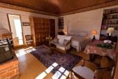 Master bedroom suite 1