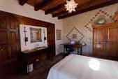 Second guest bedroom 4