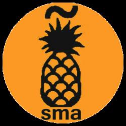 Casa Piña SMA